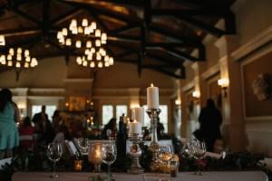 wedding-photographer-jacksonville-florida-113