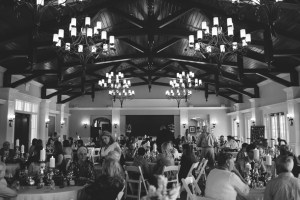 wedding-photographer-jacksonville-florida-139