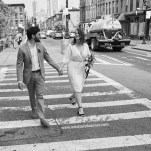 Williamsburg Elopement