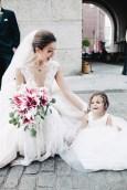 kaitlinchris-wed-410