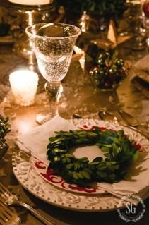 CHRISTMAS-NIGHTS-2015-dishes-stonegableblog-2.jpg