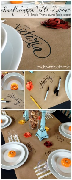 Kraft-Paper-Table-Runner-Thanksgiving-Tablescape-Main.jpg