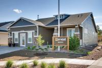 North Fork Colorado Springs | Patio Homes Colorado Springs