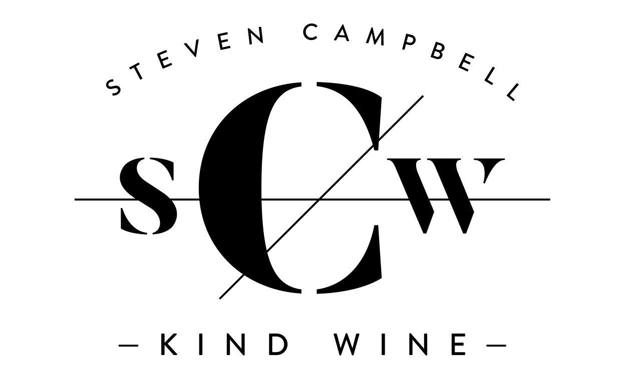 Campbell Kind Wine