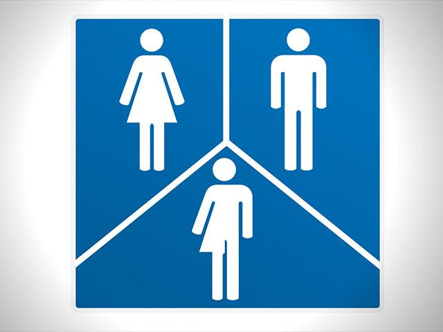 transgender law—it's more than just bathrooms - campbell law observer