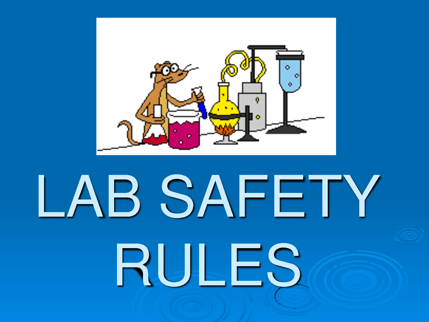 hight resolution of Copy Of Science Lab Safety - Lessons - Blendspace