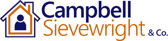 campbell sievewright solicitors