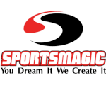 Sports Magic Pty Ltd