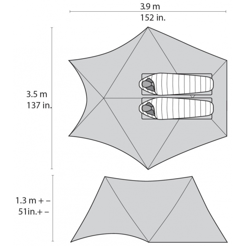 msr-twing-2-man-ultralight-tarp