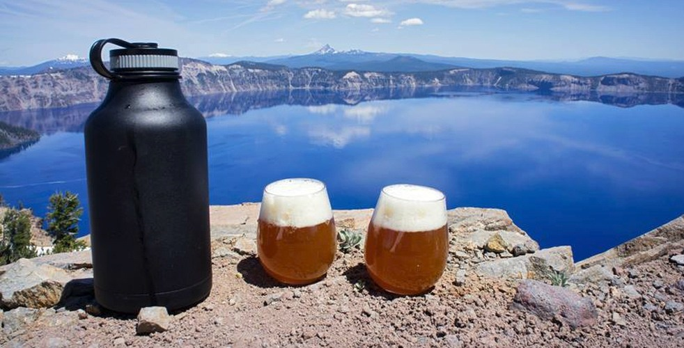 hydroflask-64oz-growler-4