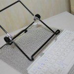 ipad_keyboard_case_09