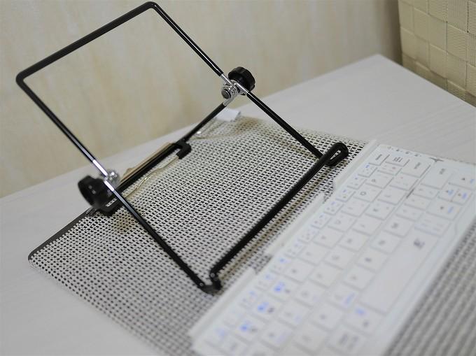 ipad_keyboard_case_09