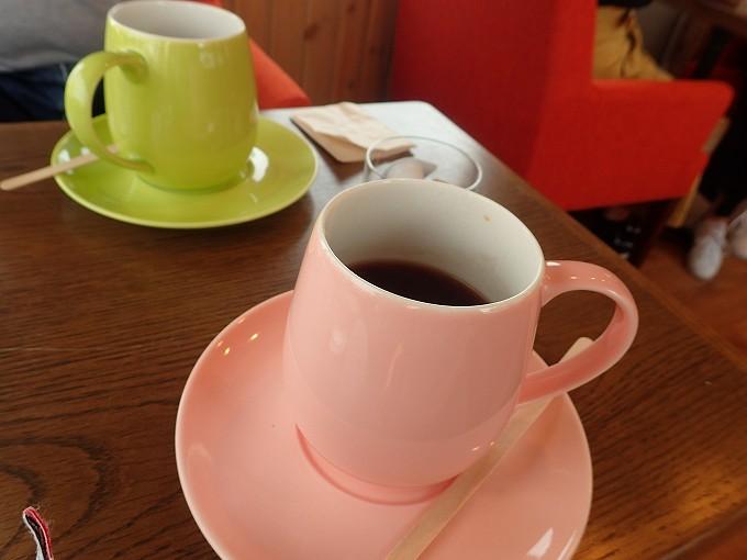 北海道 車中泊 キャンピングカー 銭函 zenibako base airstream cafe ブログ