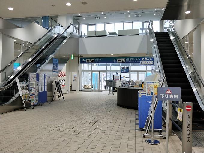 函館 北海道 フェリー 車中泊 車中泊 最安 津軽海峡