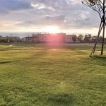【札幌近郊 車中泊】RVパーク花ロードえにわ【恵庭市 おすすめ 北海道 キャンピングカー】