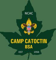 cropped-cc_bsa_2021_logo_final-2.png