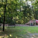 fla net park reviews