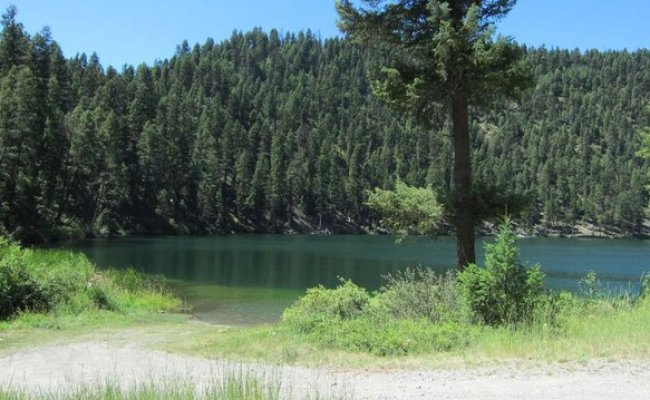 Beaver Lake Campground Reviews Updated 2019 – OhTheme