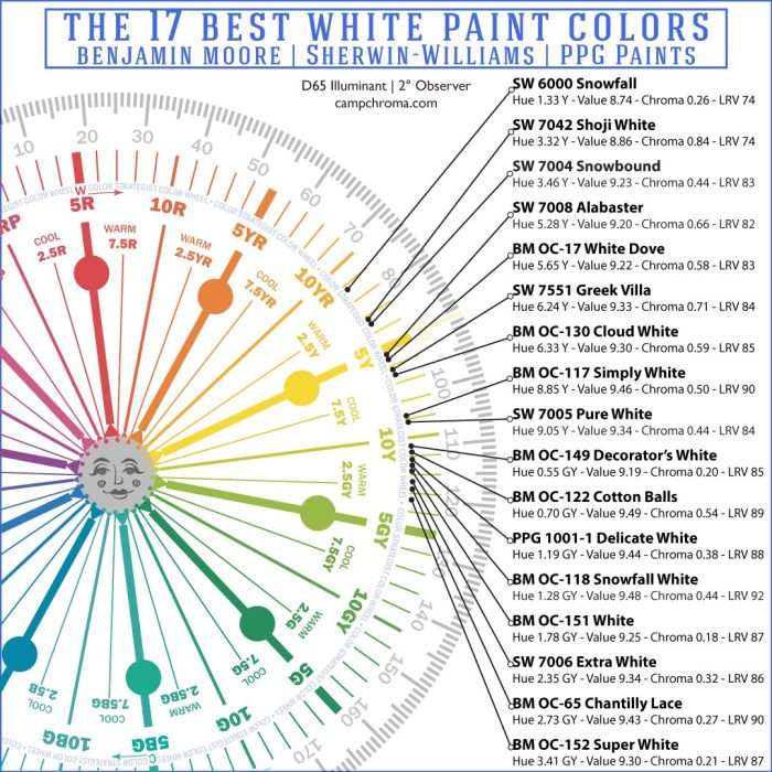 The-17-Best-White-Paint-Colors