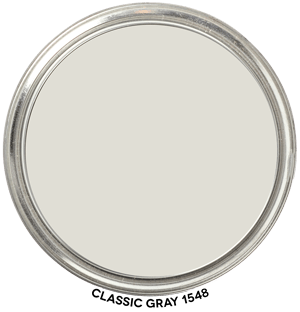 Classic Gray 1548