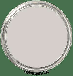 Cornforth 228 by Farrow and Ball
