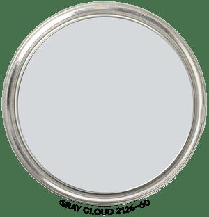 Paint Blob Gray-Cloud-2126-60