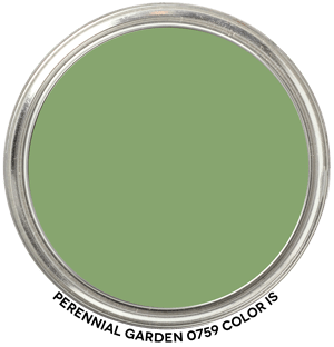 Paint Blob Perennial-Garden-0759-Color-Is