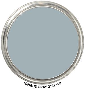 Paint Blob Nimbus-Gray-2131-50