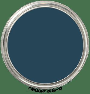 Paint Blob Twilight-2058-10