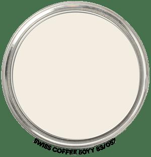 Paint Blob Swiss-Coffee-by-Glidden