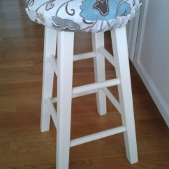 Fitted Chair Covers For Cheap Swing Briscoes Round Bar Stool Seat Covers. Fabulous Cover Slip On ...