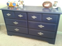 Part 2: How To Get Twenty Pieces of Furniture {for under ...
