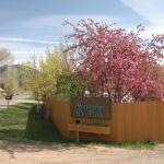 Welcome to Westerly RV Park