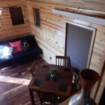 Junction West RV Park, in Grand Junction Colorado VACATION CABIN RENTAL