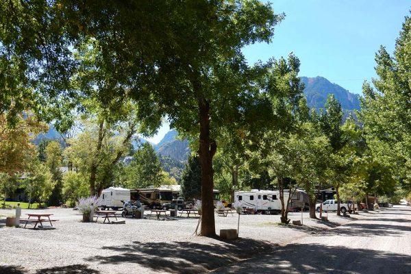 campground-area-photo-6
