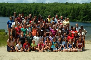 2014_Camp_Picture