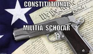 constitutional-militia-scholar
