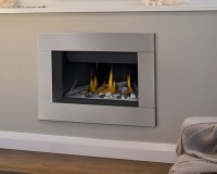 Blog | Campeau Heating