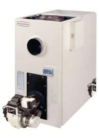 Oil Furnaces Sudbury | Campeau Heating | Campeau Heating