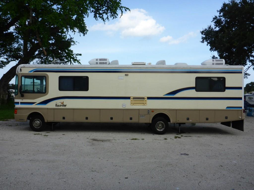 terry travel trailer wiring diagram minn kota onboard battery charger 2001 fleetwood mallard keystone