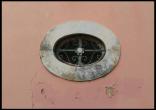 object window