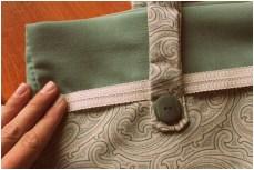 shoppingbag #1 Camperfoelie.wordpress.com