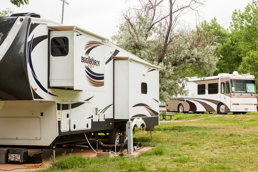 We have two locations to conveniently serve you in maroa and east peoria. 2 Bedroom 5th Wheels My Favorite 5th Wheel Floor Plans