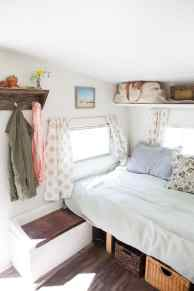 Awesome Camper Van Conversions That'll Inspire You To Hit The Road14