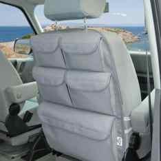 Interior Design For Camper Van40