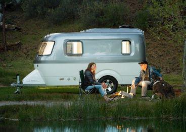 23 Best American Teardrop Trailer Camperism