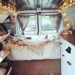 Travel Trailer Camping Guide For Beginners26