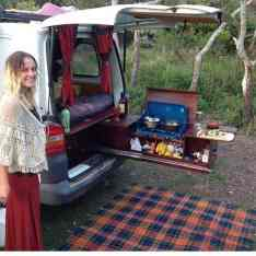 Travel Trailer Camping Guide For Beginners3