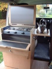Travel Trailer Camping Guide For Beginners4