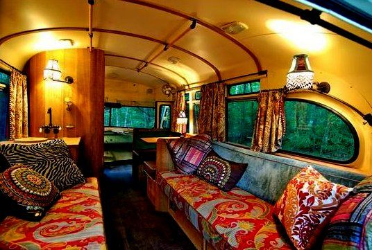 Travel Trailer Camping Guide For Beginners9